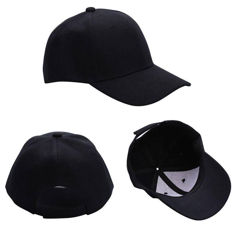 Cool Bat Snapback Hip Hop Flat Bill Baseball Caps for Men Women Pink