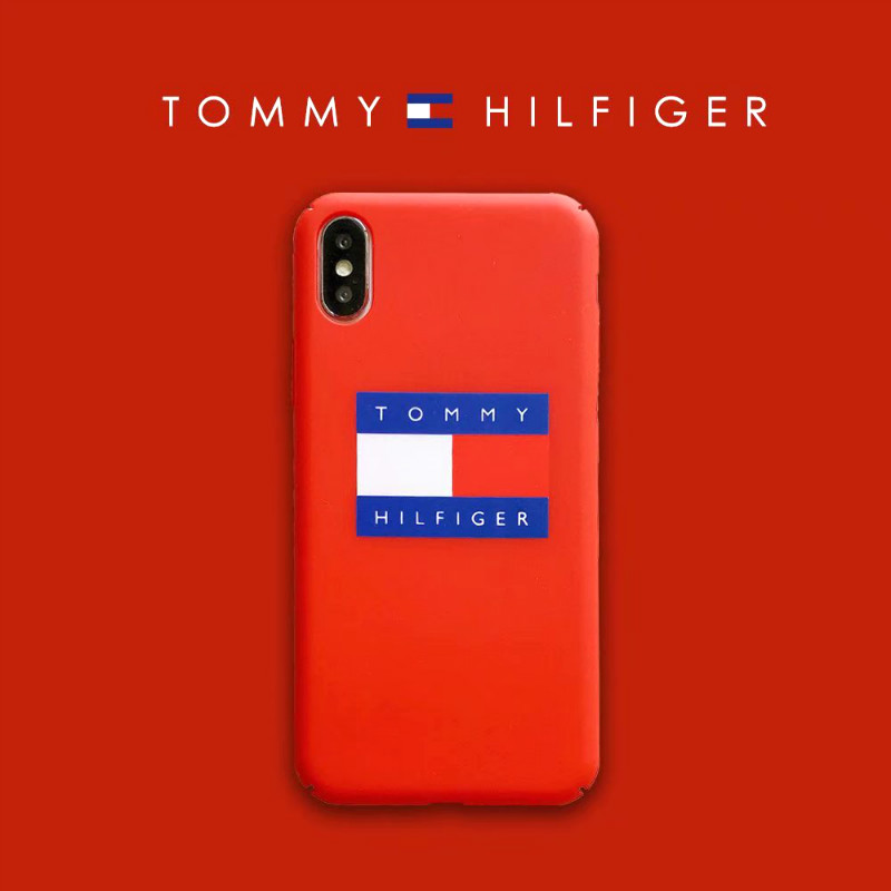tommy hilfiger coque iphone 7 plus