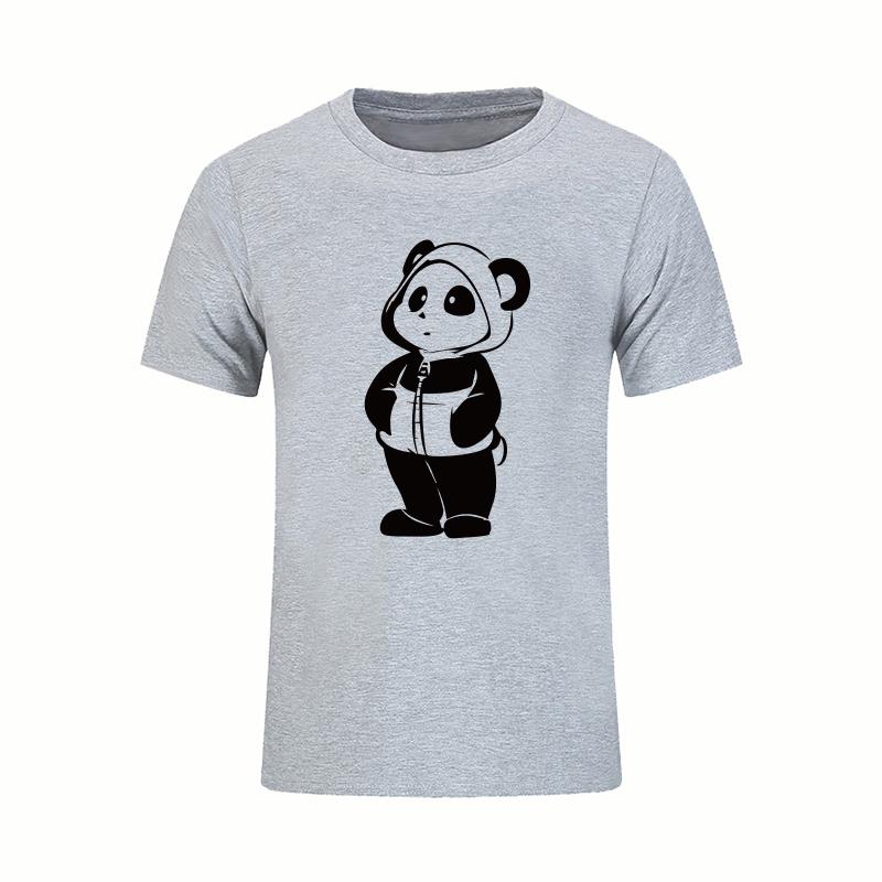 Mens Summer Short Sleeve T-Shirt Tee Crew Neck Blouse Summer Top Casual Shirts
