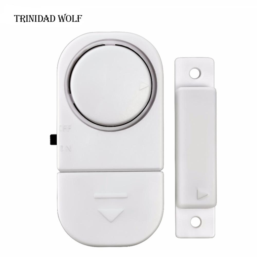 Fuers-Standalone-Magnetic-Sensors-Independent-Wireless-Home-Door-Window-Entry-Burglar-Alarm-Security-alarm-Guardian